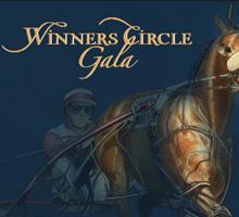 SMHF Winner's Circle Gala
