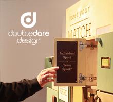 Double Dare Design