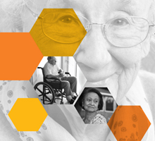 YWCA Community Action on Elder Abuse