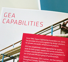 Gygax Engineering Associates