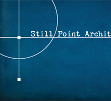 Still Point Architecture