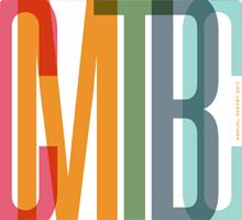 CMTBC Annual Report 2013