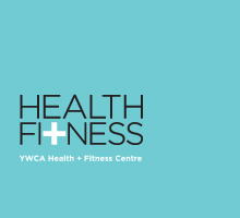 YWCA Health + Fitness Centre