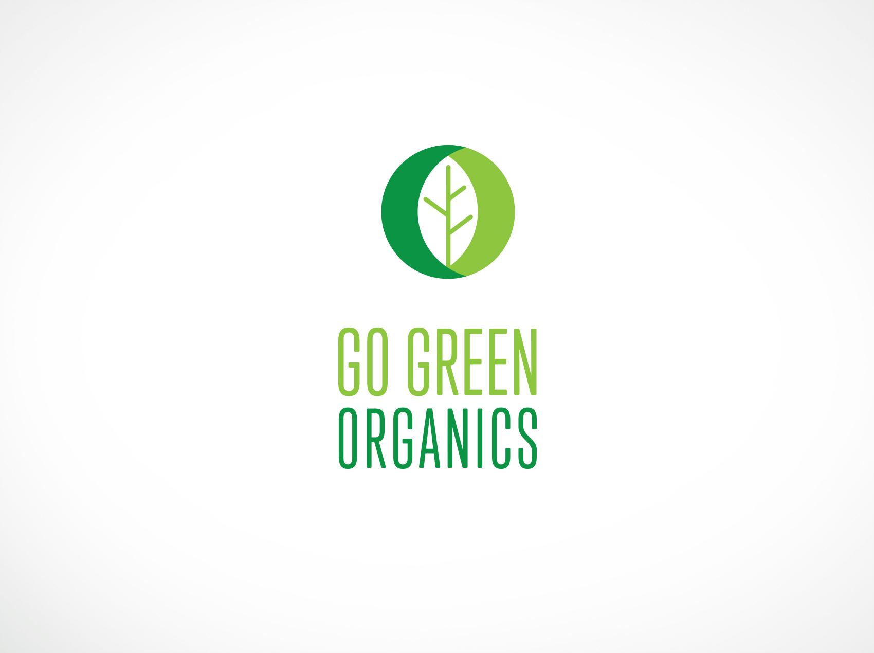 go_green_logo_1