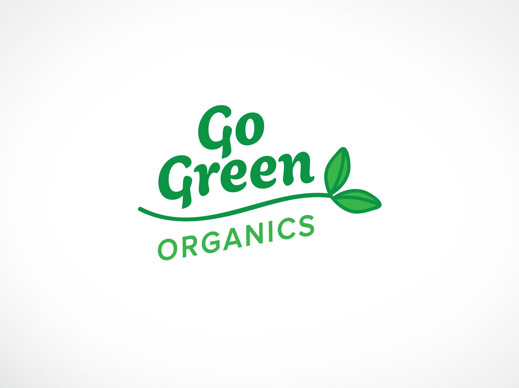 go_green_logo_2