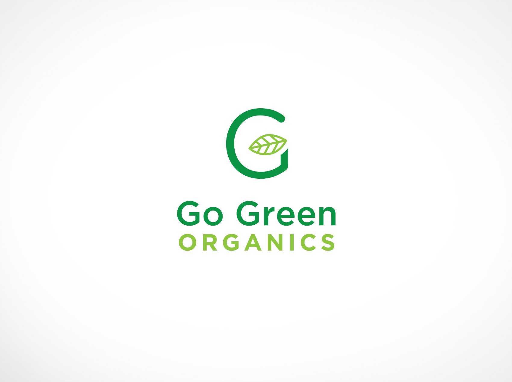 go_green_logo_3