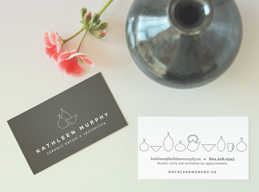 Beautiful Artists Business Cards Pictures Inspiration - Business ...