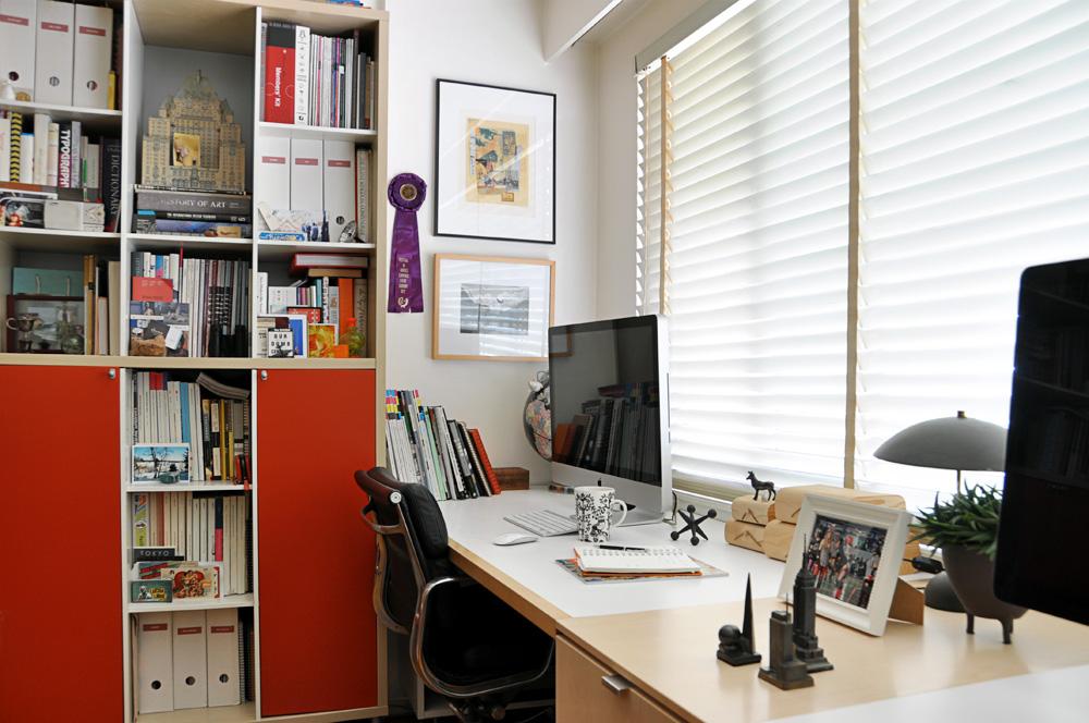 Studio of Sue Ward Design