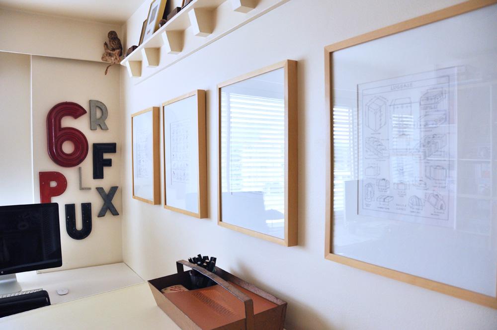 Office of Sue Ward Design